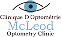 McLeod Optometry Clinic FYidoctors